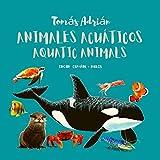 Animales Acuáticos: Naturaleza Diversidad Reconocimiento del entorno (Media Luna nº 11)