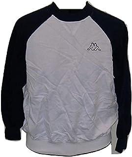 Kappa Mens Garmsar Sweatshirt