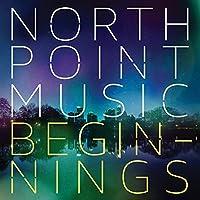 North Point Music: Beginnings