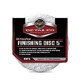 Meguiar's DMF5 DA 5' Microfiber...