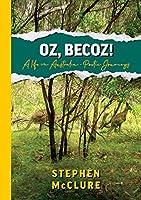 Oz, Becoz!