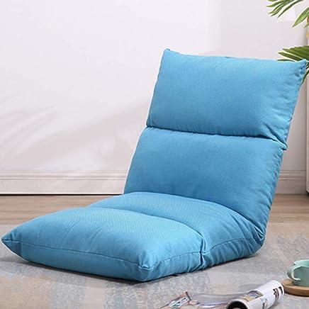 Amazon.es: sillones para terrazas - Sillas de suelo / Sillas ...