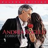 Passione [Deluxe Edition] (Audio CD)