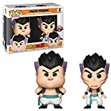 POP Funko Dragonball Z Failed Fusions 2 Pack...