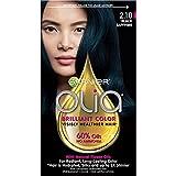Garnier Olia Permanent Hair Color, Bold...