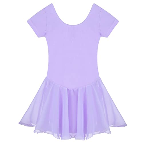 292c247886c5 Toddler Dance Outfits  Amazon.com