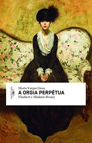 A orgia perpétua