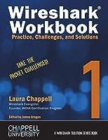 Wireshark Workbook 1: Practice, Challenges, and Solutions (Wireshark Solution)