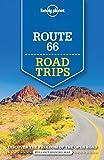 Road Trip Routes