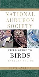 Field Guide to Birds Amazon
