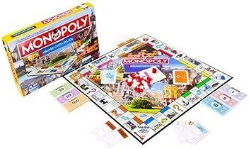 Amazon.es: Hasbro Iberia: Universo Hasbro Gaming