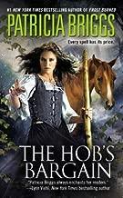 The Hob's Bargain[HOBS BARGAIN (R)][Mass Market Paperback]