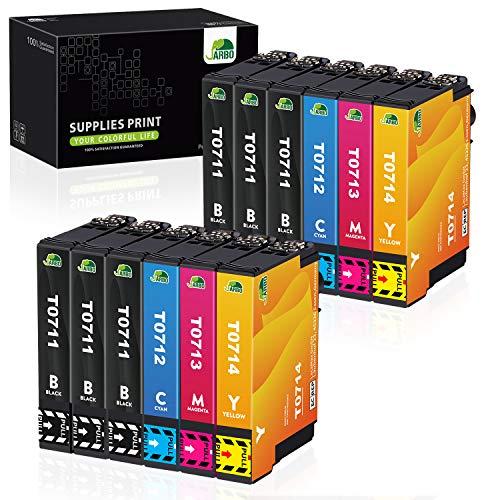 comprar impresoras epson stylus sx on-line