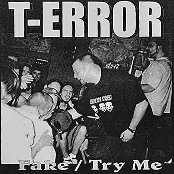 Fake /Try Me