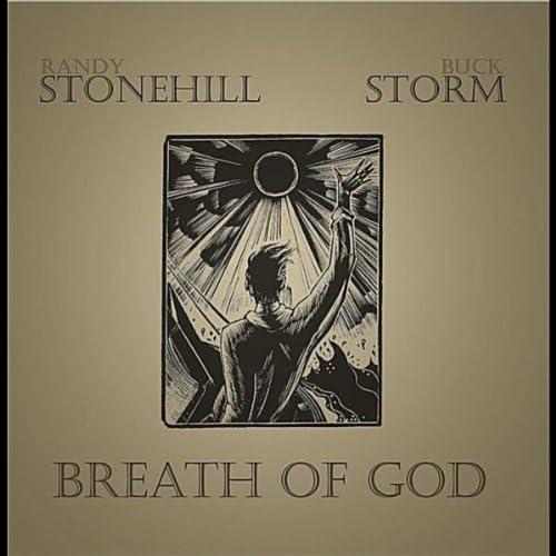 Randy Stonehill & Buck Storm