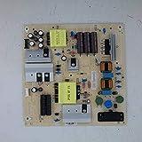 DIRECT TV PARTS Vizio ADTVH1812AB4 Power Supply Board for E43-F1