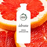 Zoom IMG-1 herbal essences shampoo pompelmo bianco