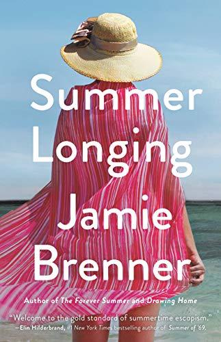 Summer-Longing