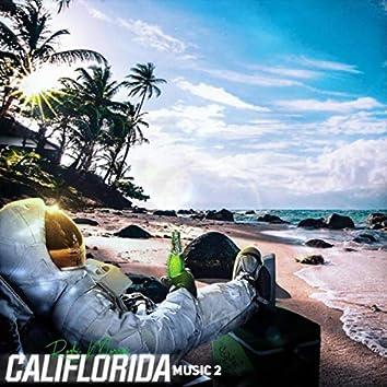 Califlorida Music 2