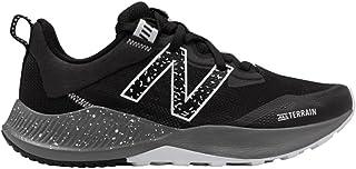 Women's Dynasoft Nitrel V4 Trail Running Shoe