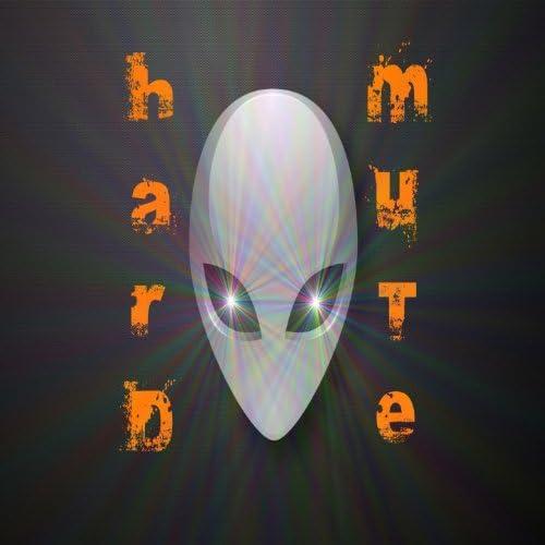 Hardmute