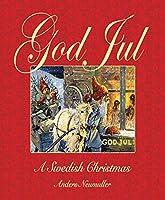 God Jul: A Swedish Christmas