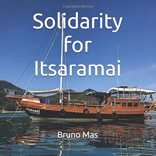 Solidarity for Itsaramai