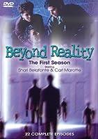 Beyond Reality: Season 1