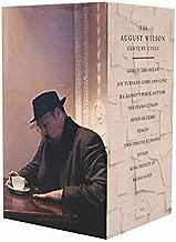 Best august wilson pittsburgh cycle Reviews