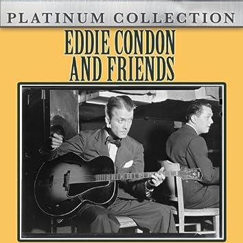 Eddie Condon and Friends