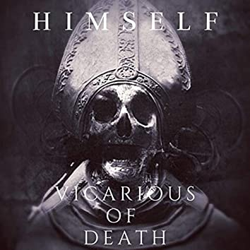 Vicarious of Death