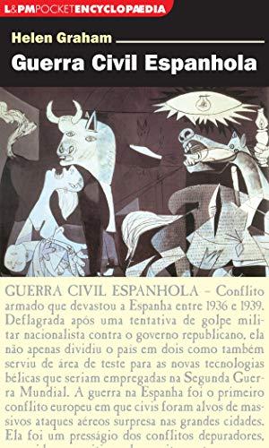 Guerra civil espanhola: 1107