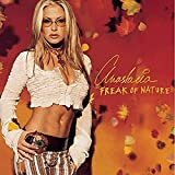 Anastacia: Freak Of Nature (Gold Series) (Audio CD (Limited Edition))