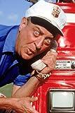 Rodney Dangerfield Caddyshack By Golf Bag 24X36 Poster