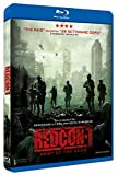 Redcon-1 - Army of the Dead ( Blu-ray)