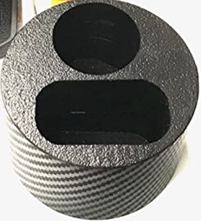 Smok Alien AL85 30ml cup holder