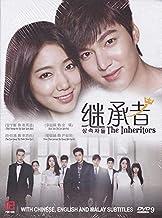 Korean Drama Q
