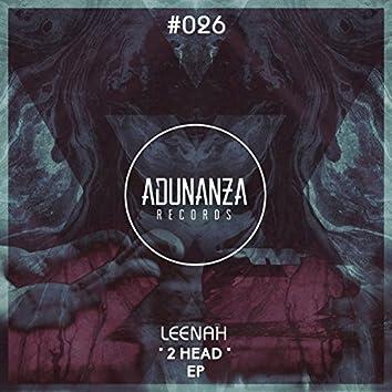 2 Head (Original Mix)