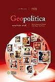 Geopolítica. Uma Visão Atual