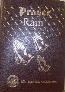 Read online prayer rain leather bound by dr dkolukoya ebook get prayer rain leather bound by dr dkolukoya ebook fandeluxe Choice Image