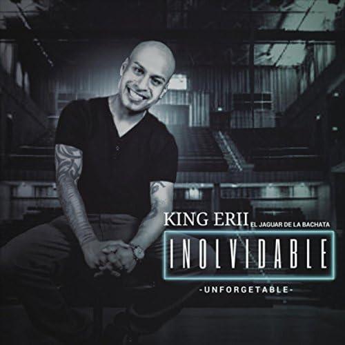 King Erii