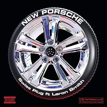 New Porsche (feat. Laron Smith)