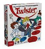Hasbro 16965100 - Twister -
