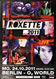 Roxette - When I Dream, Berlin 2011 »