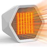 Como Ceramic Heaters - Best Reviews Guide