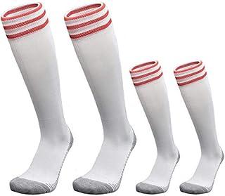 Calcetines Medias Calcetines de fútbol Calcetines de Baloncesto Nuevos Calcetines Deportivos