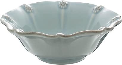 Juliska Berry & Thread Berry Bowl -blue