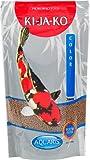 KI-JA-KO AQUARIS Cibo Premium Koi - Color - 3 mm