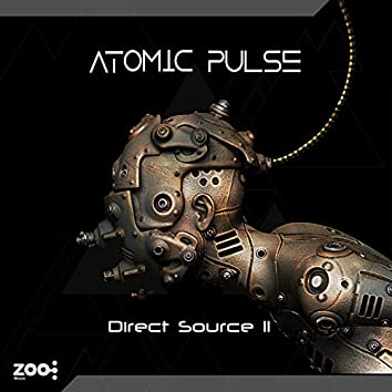 Direct Source II