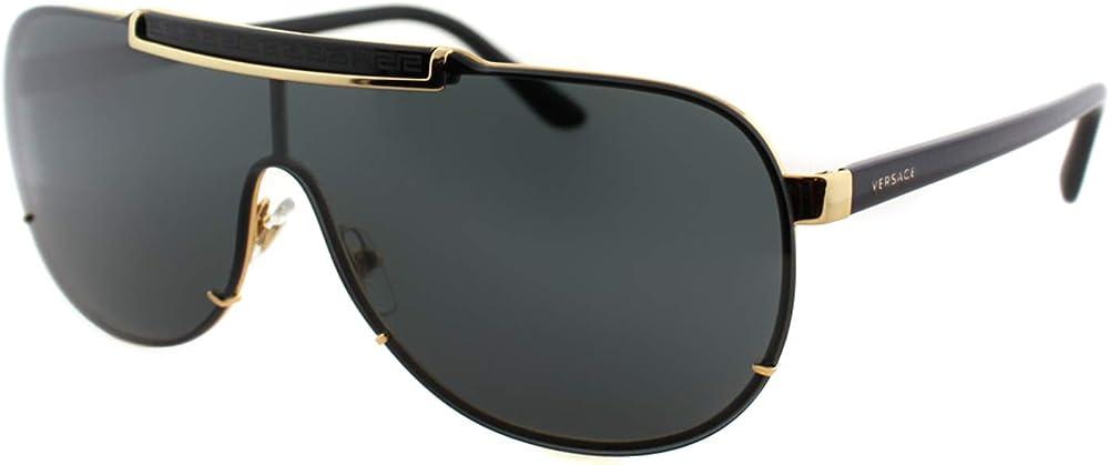 Versace occhiali da sole da uomo